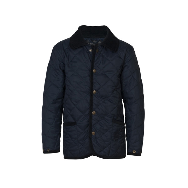 MilanoTherm, quilted jacket, Unisex